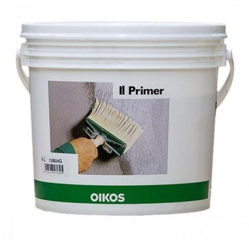 Il Primer Bianco Oikos