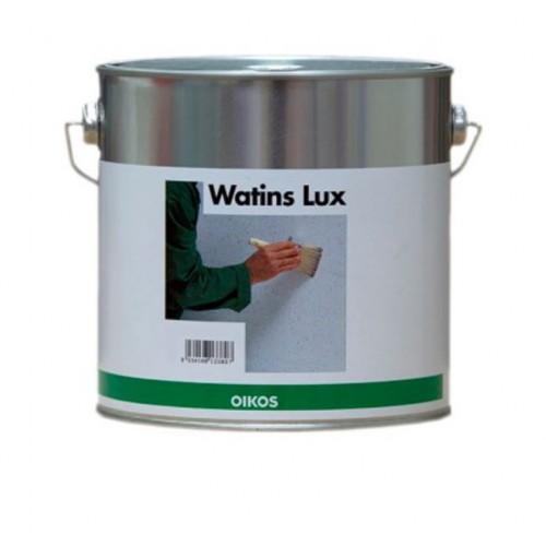 Watins Lux Oikos
