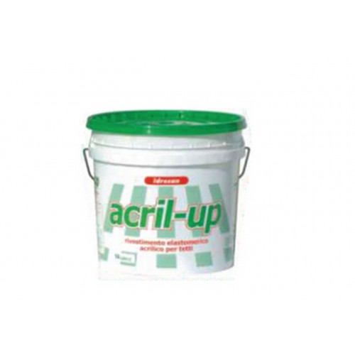 Acril-up Idrosan