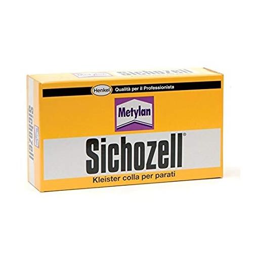 Colla PARATO - Metylan 11200 Sichozell