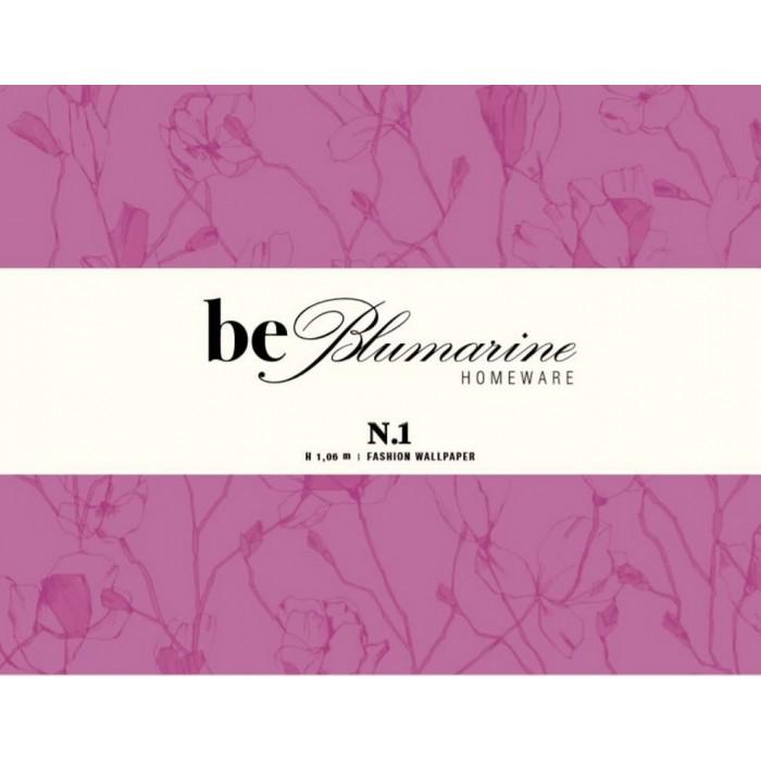 BE BLUMARINE Collezione N1