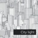 City Light Rash Parati