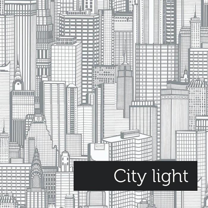 City Light Parati