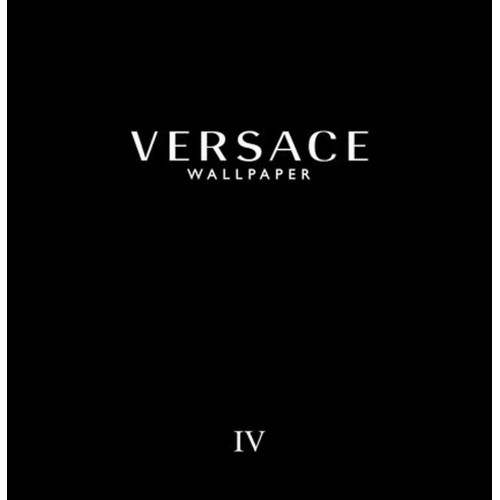 VERSACE IV Parati - GRUPPO C