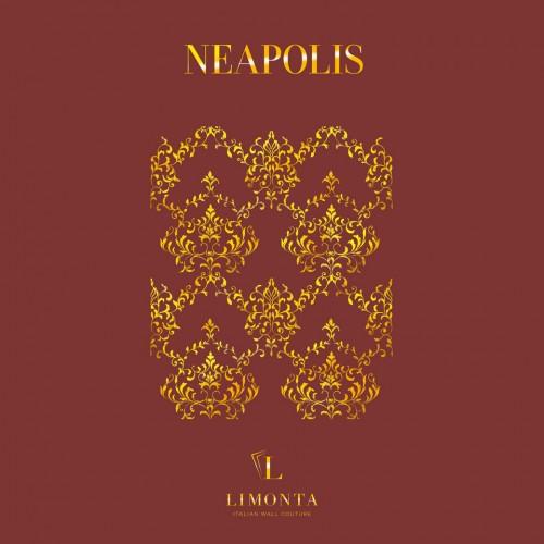 NEAPOLIS LIMONTA WALL PARATI