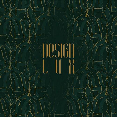 Design Lux Sirpi Parati