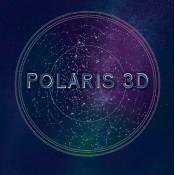 Polaris 3D Ugepa Parati
