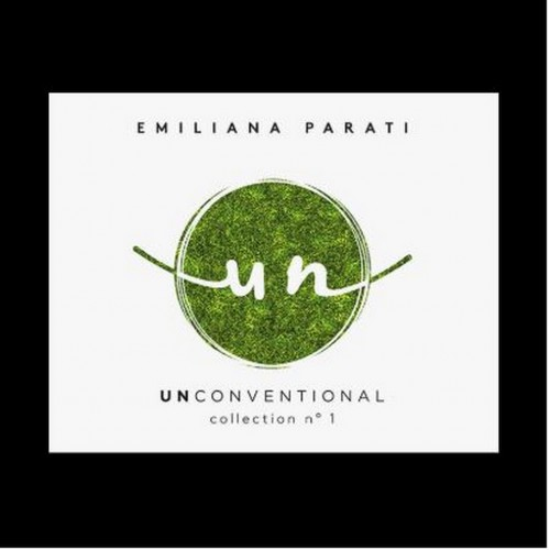 Unconventional 1 Emiliana Parati