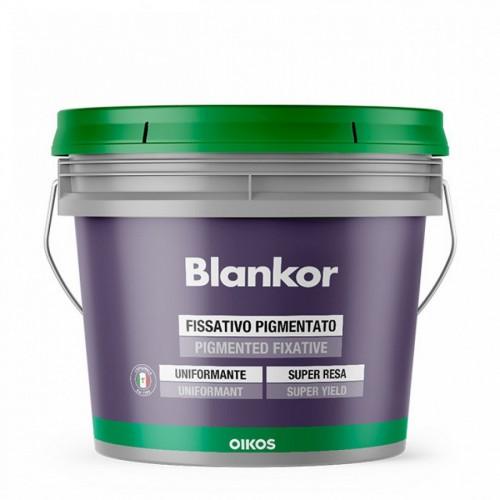 Blankor Bianco Oikos