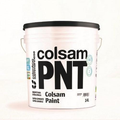 COLSAM PAINT