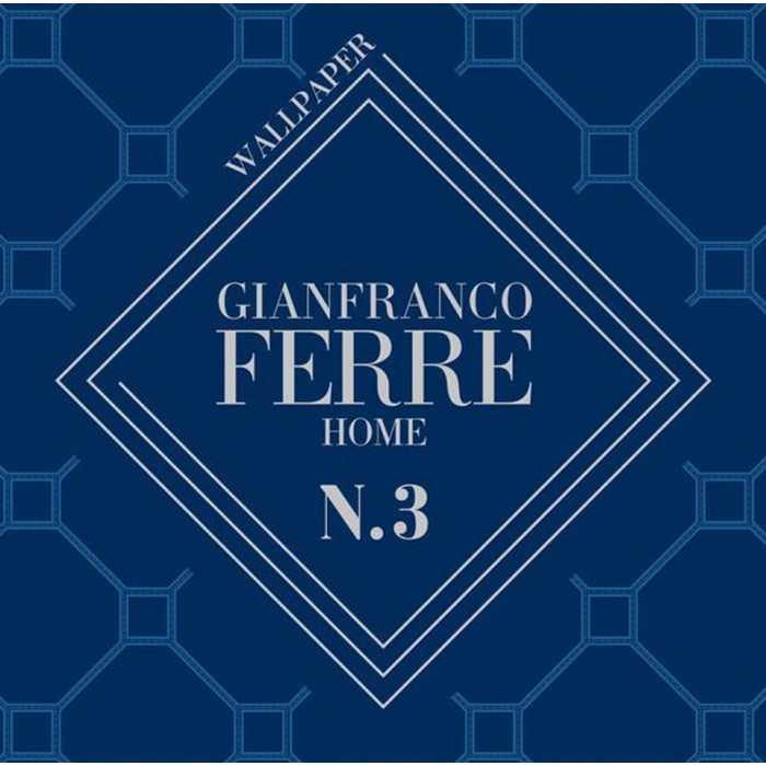Gianfranco FERRE Home N°3 Parati