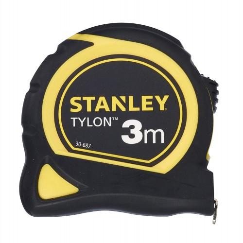 Flessometro Tylon 3m