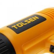 TOLSEN 79100 – 2000 W Hot Air Gun