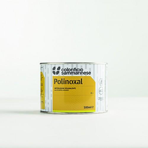 Polinoxal Sammarinese