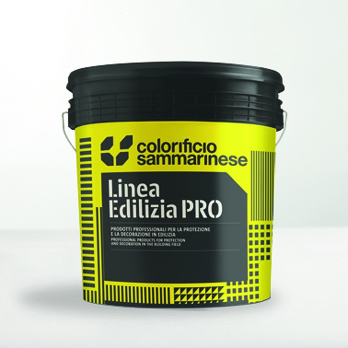 Titantex Guaina Liquida Sammarinese
