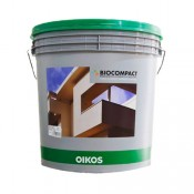 Biocompact Oikos