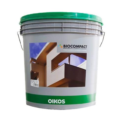 Biocompact Bianco Oikos